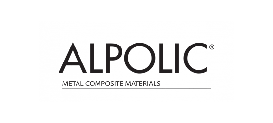 http://conforma.bg/wp-content/uploads/Alpolic-logo.png