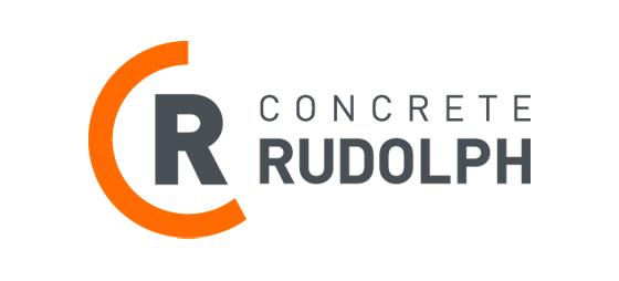 Concrete-Rudolph