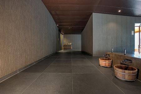 Интериорни-обшивки-и-WC-кабини-1