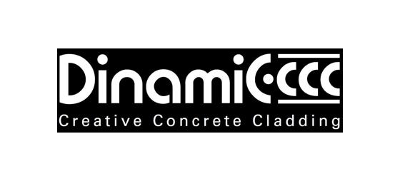 Dinamic-CCC