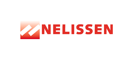 Nelissen-Bricks