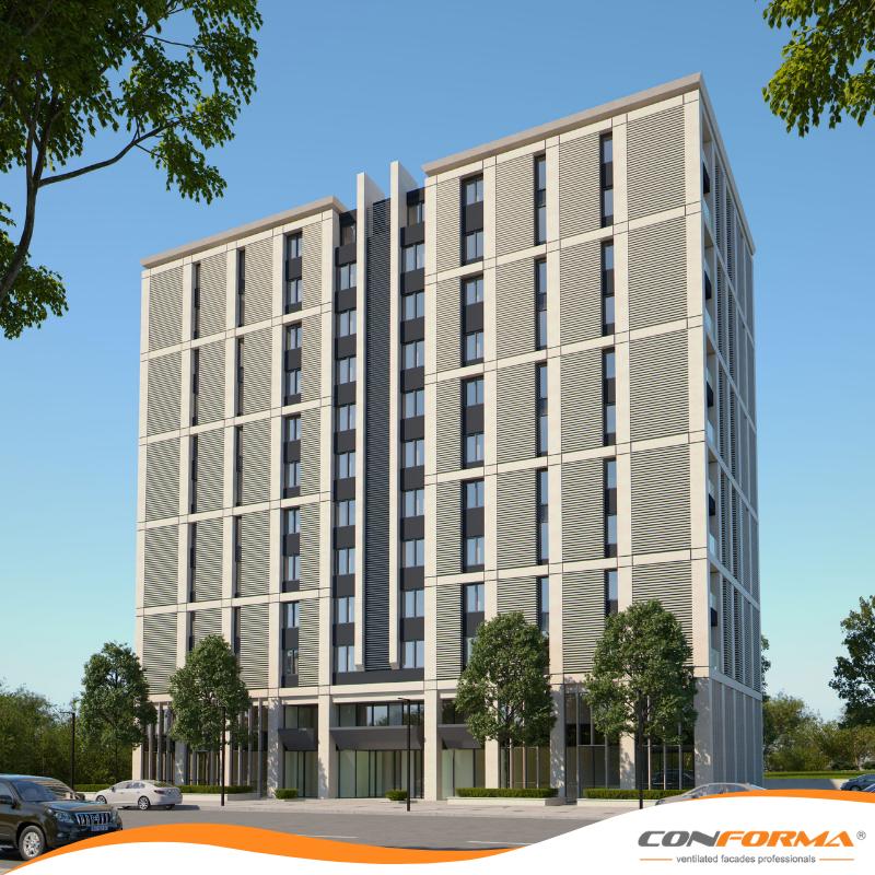 Жилищна-сграда-Skyfall-Residence-1
