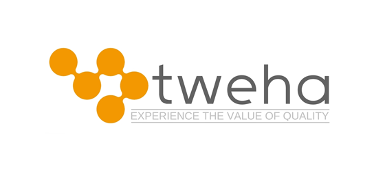 Twena