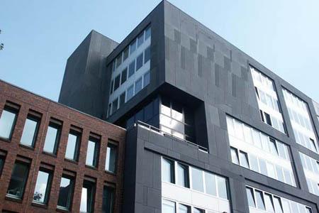 Външни-вентилируеми-фасади-20